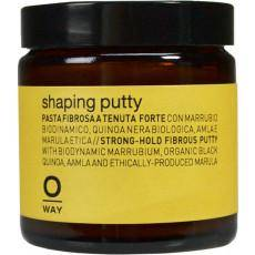 Oway Shaping Putty