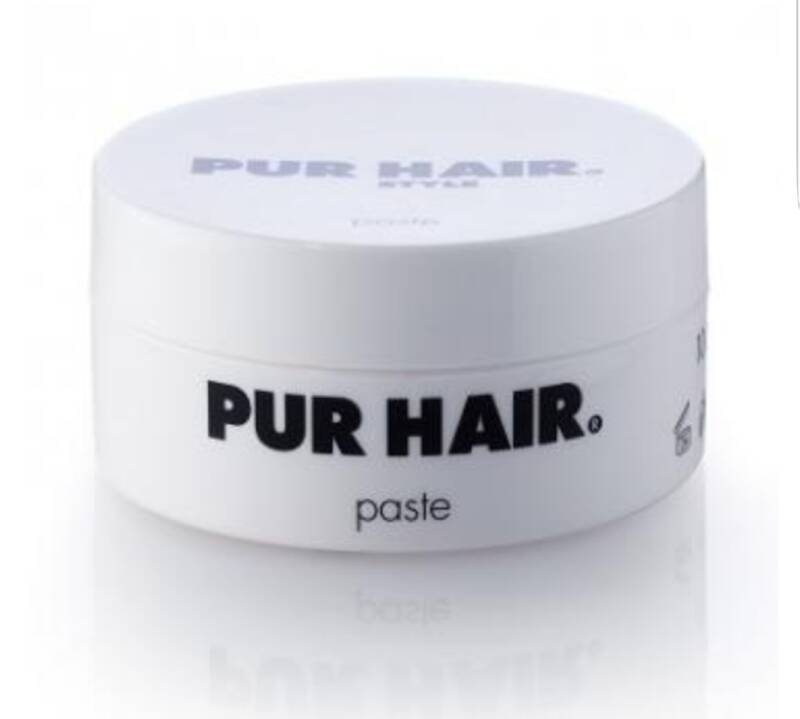 Styling paste 100ml