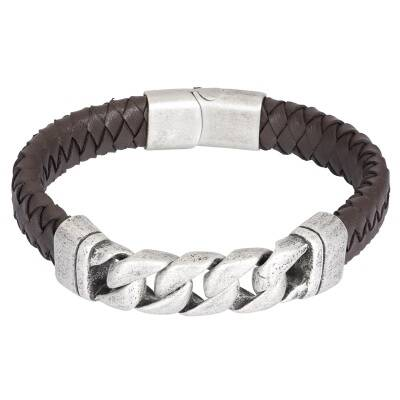 IXXXI MEN armband Albert