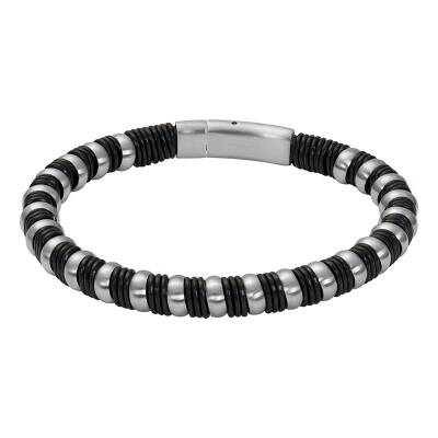IXXXI MEN armband Logan
