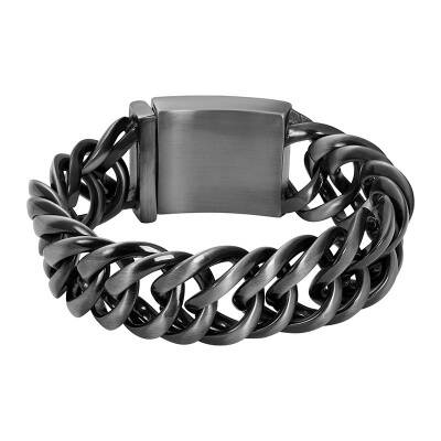 iXXXi MEN armband Paris