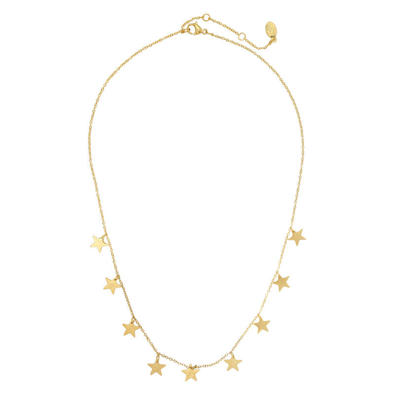 Ketting Starry