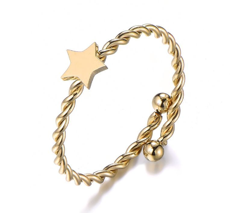 Ring Sterre