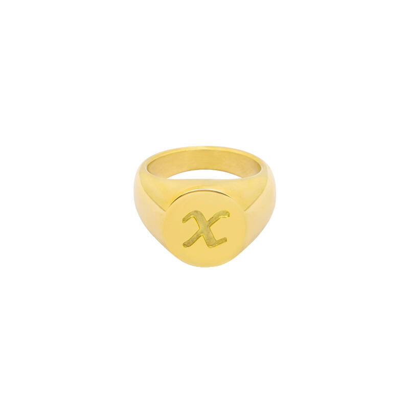 Ring Xelly