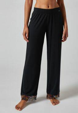 Skiny Night out long pants