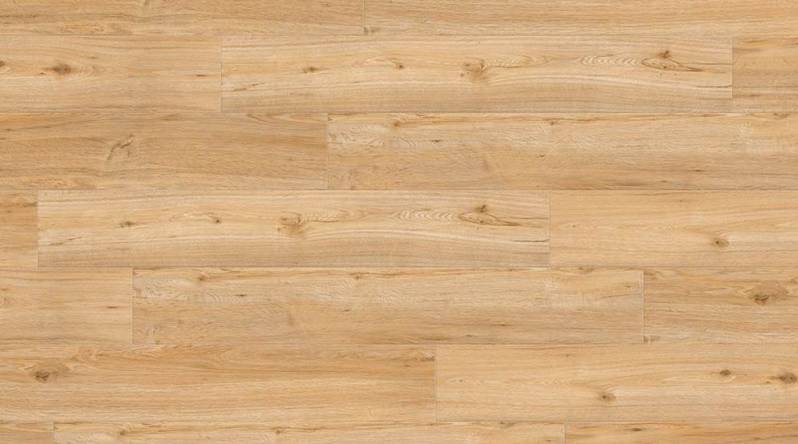 Gerflor Rigid 55 Lock Acoustic | Hobart
