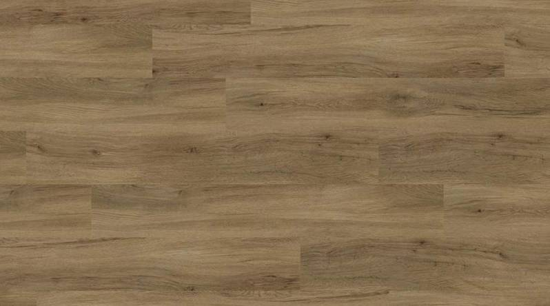 Gerflor Rigid 55 Lock Acoustic | Puerto