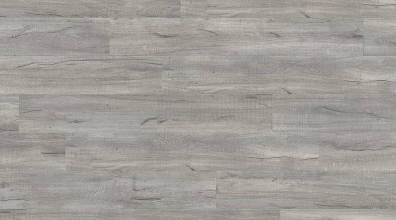 Gerflor Rigid 55 Lock Acoustic | Swiss Oak Pearl