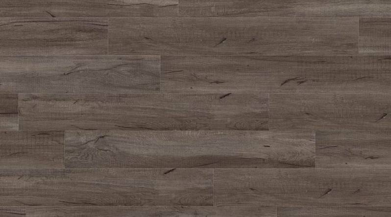 Gerflor Rigid 55 Lock Acoustic | Swiss Oak Smoked
