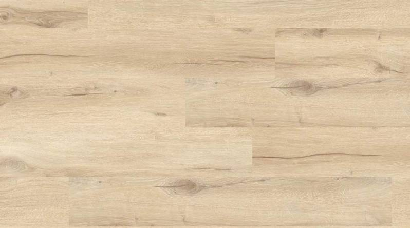 Gerflor Rigid 55 Lock Acoustic | Cedar Pure