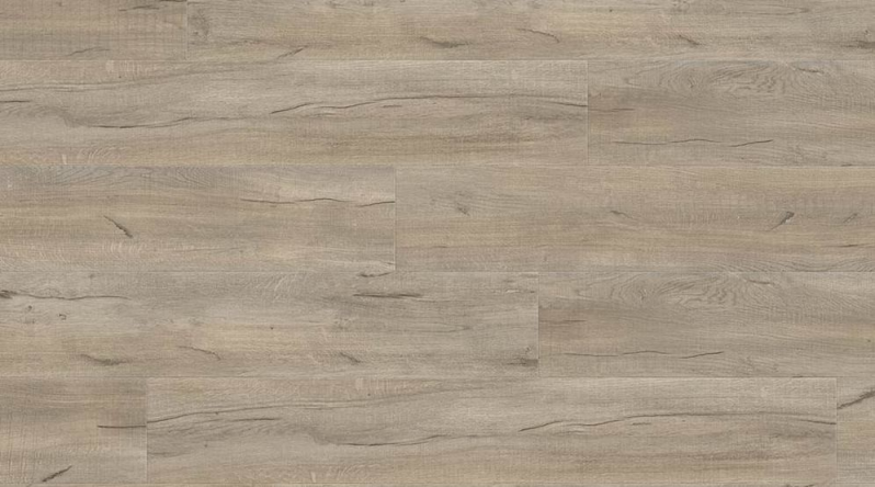 Gerflor Rigid 55 Lock Acoustic | Kilda Cashmere