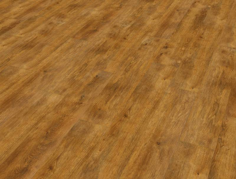 Your Floor LVT40 | Geschaafd Eiken