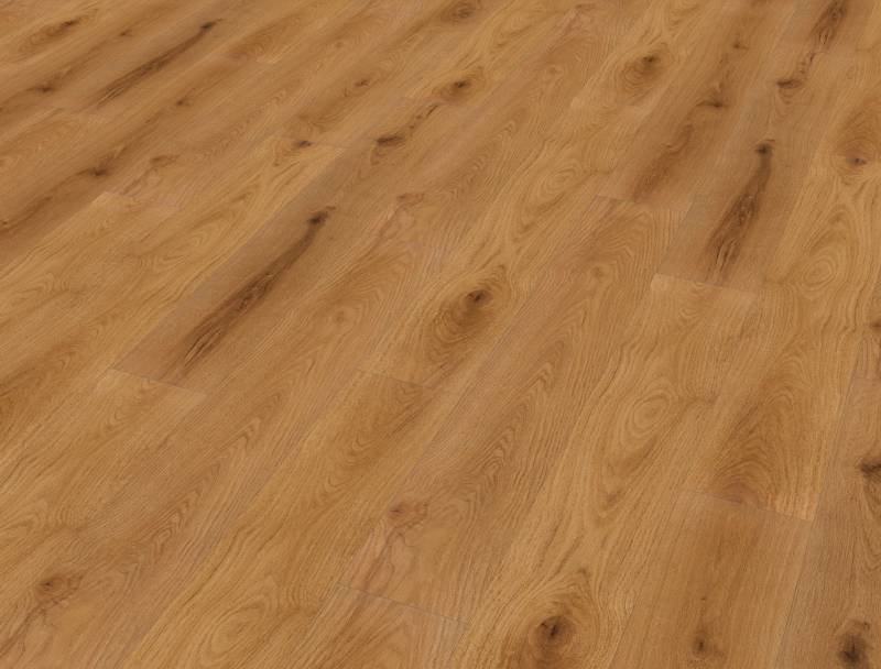 Your Floor LVT40 | Symphony