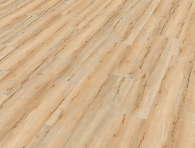 Your Floor LVT40 | Kern Beuken