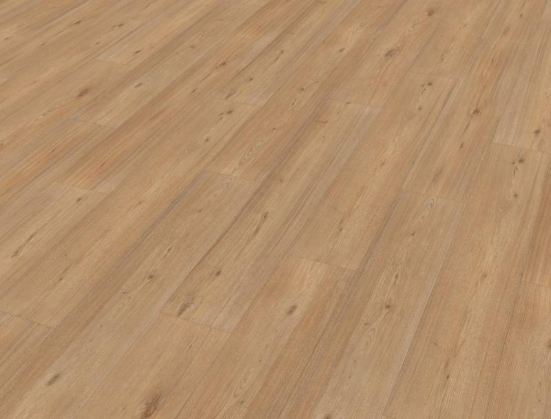 Your Floor LVT40 | Prestige