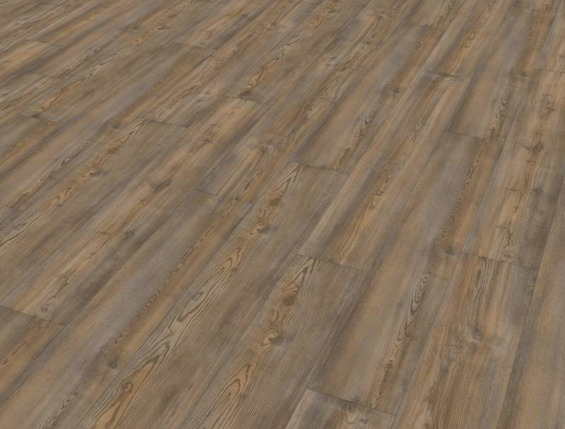 Your Floor LVT40 | Italiaanse Pine