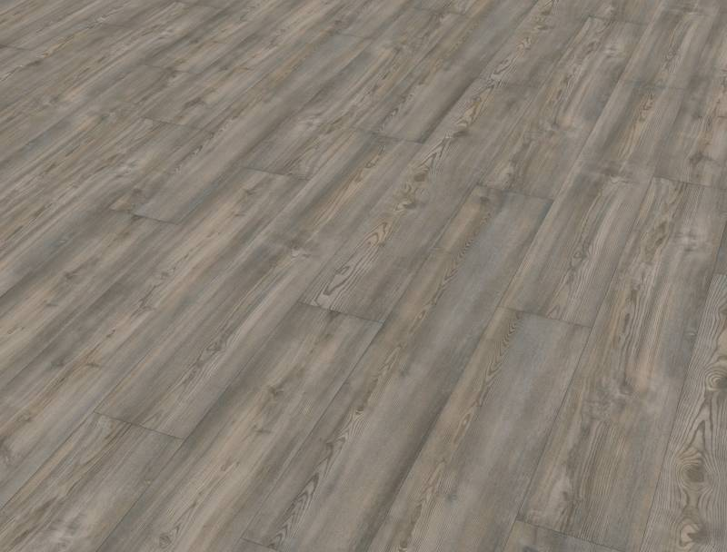 Your Floor LVT40 | Italiaanse Grenen