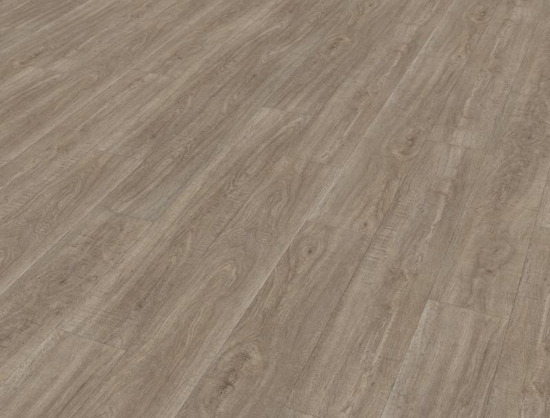 Your Floor LVT40 | Stone
