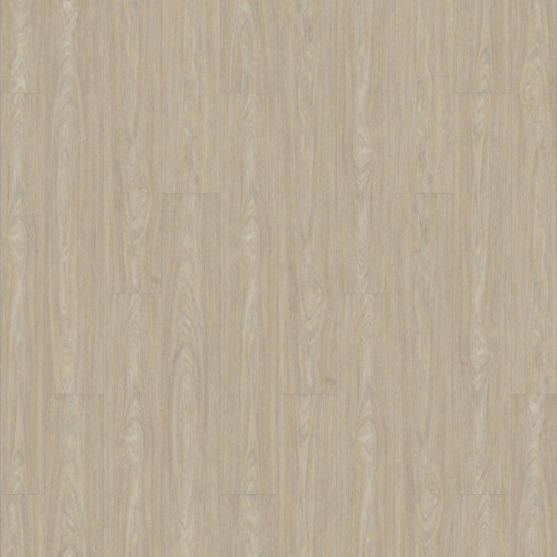 Tarkett | Bleached Oak Natural