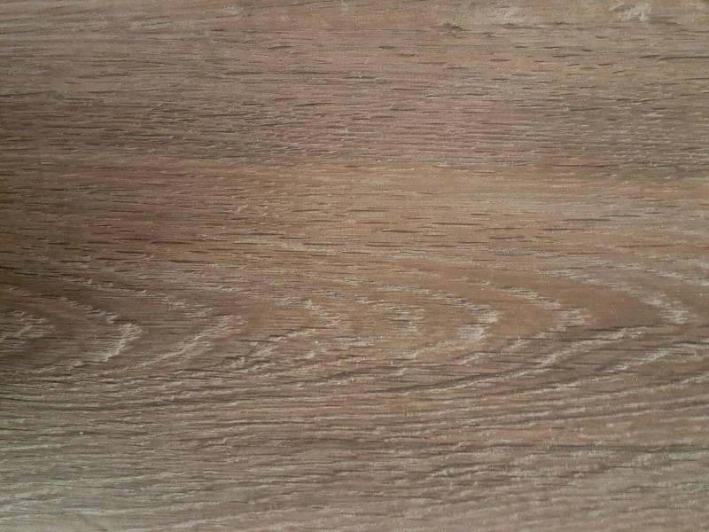 Your Floor Xcore | Purple Oak
