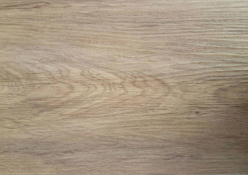 Your Floor Xcore | Sand Oak