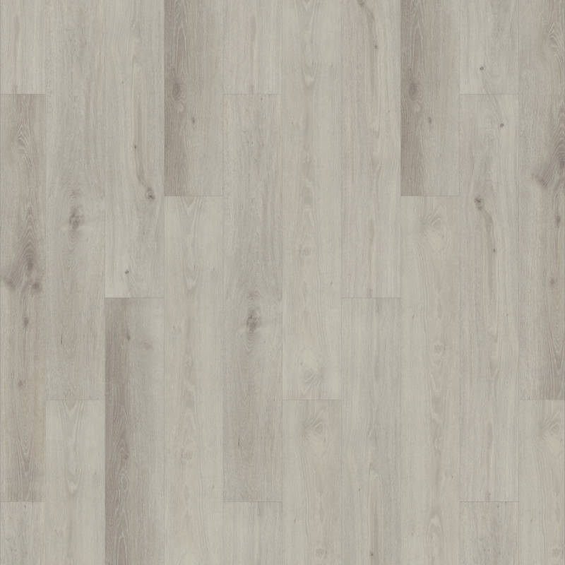 Tarkett | Light Oak Light Grey