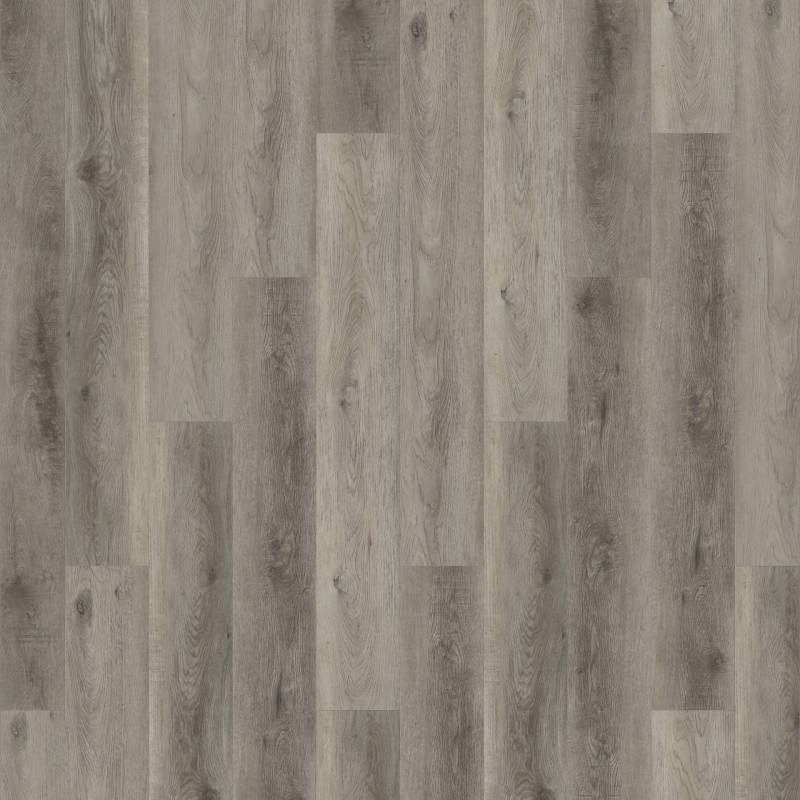 Tarkett | Riviera Oak Grey