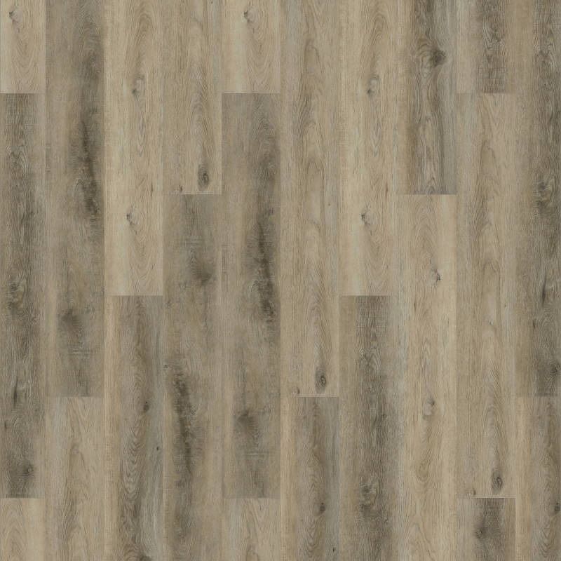 Tarkett | Riviera Oak Light Brown