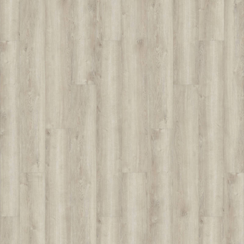Tarkett | Stylish Oak Beige
