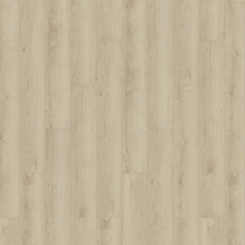 Tarkett | Stylish Oak Natural
