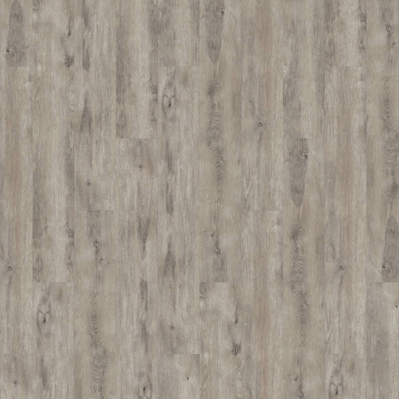 Tarkett | Weathered Oak Brown