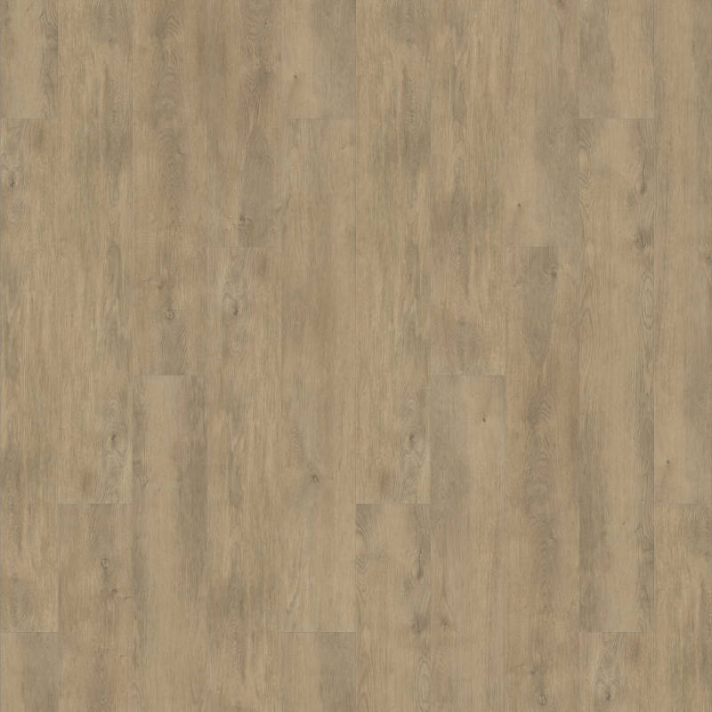 Tarkett | Weathered Oak Natural