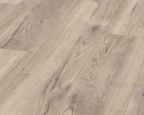 Your Floor | Plus Oak Beige