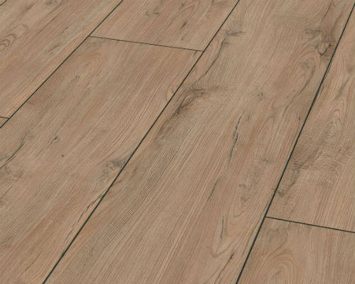 Your Floor | Plus Chestnut