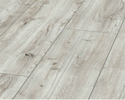Your Floor | Plus Oak Creme