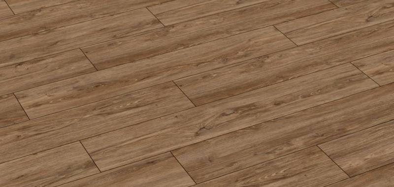 Your Floor | Rooms Suite Breed 80816