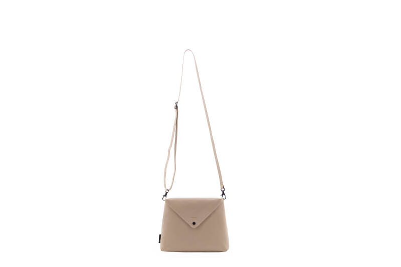 Enveloppe bag by Tinne + Mia
