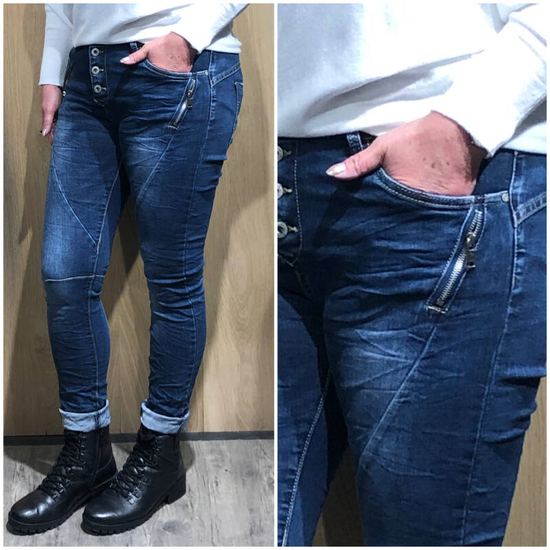 Jeans Jewelly
