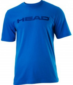 HEAD Transition M Ivan T-shirt