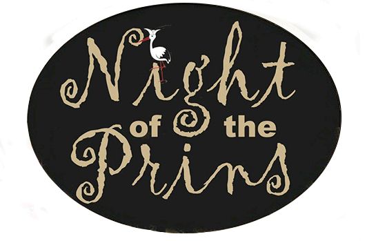 Night of the prins 2019