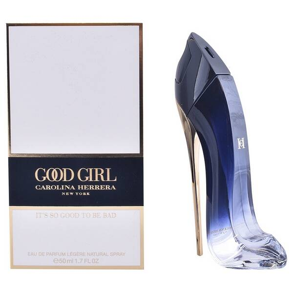 Carolina Herrera Good Girl Legere Eau de Parfum