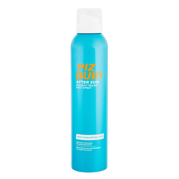 Piz Buin After Sun Instant Reflief  (200 ml)