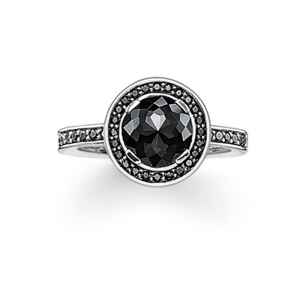 Ring Dames Thomas Sabo TR1971-051-11/16,5mm