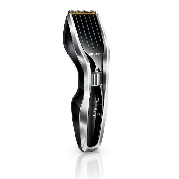 Philips Hairclipper 5000 HC5450/16
