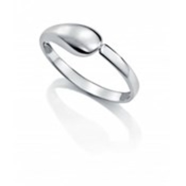 Ring Heren Viceroy 3001A01500