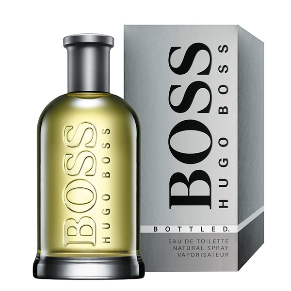Hugo Boss Boss Bottled Men Eau de toilette