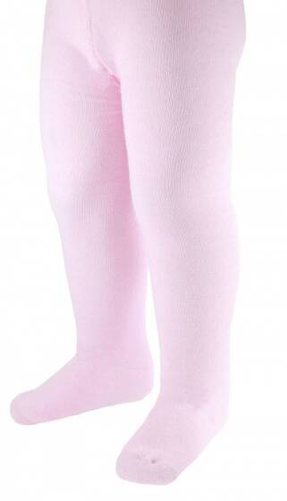 Soft Touch maillot roze