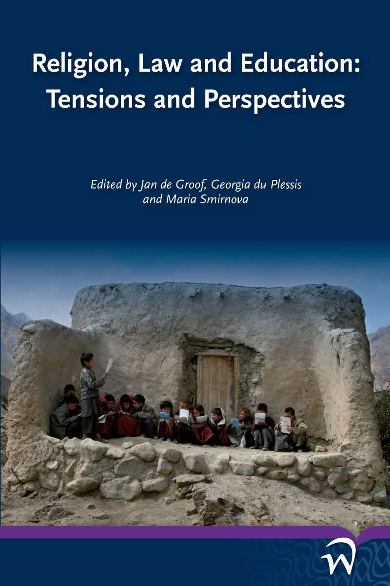 Religion, Law and Education: Tensions and Perspectives