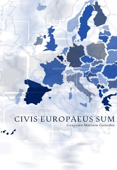 Civis europaeus sum?; Consequences with regard to Nationality Law and EU Citizenship status of the Independence of a Devolved Part of an EU Member State Guayasén Marrero González