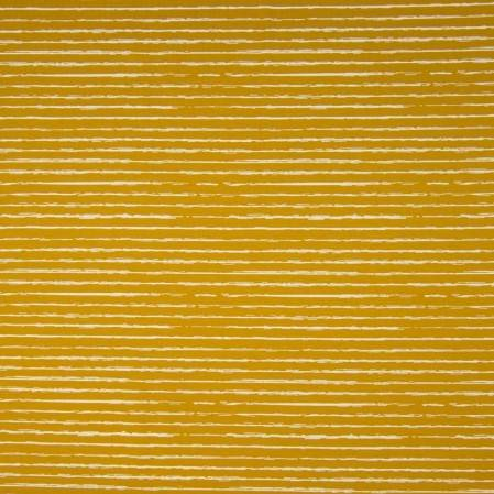 Yellow Tricot 044